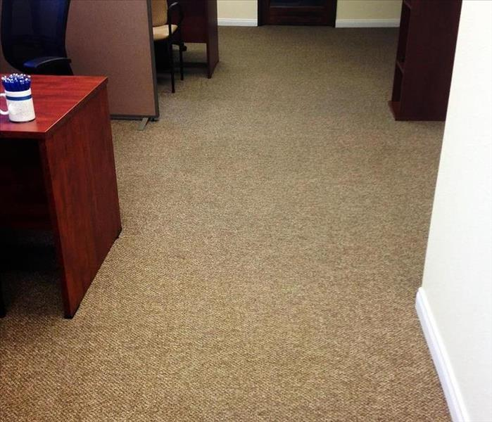 Insurance Agency Carpet Cleaning in Riverside CA. After