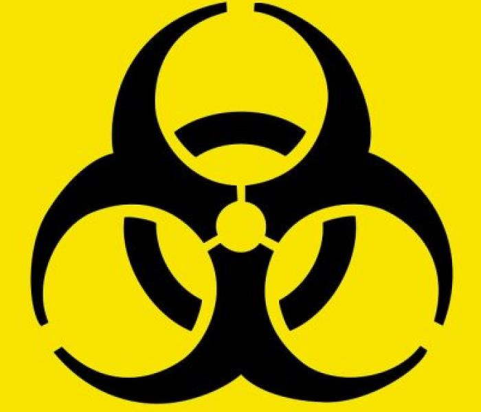 Biohazard Why Professional Bio-Hazard Clean-Up Is Important